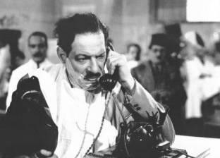 بالفيديو| نجيب الريحاني.. زعيم المسرح الفكاهي