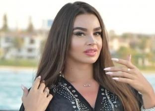 آخرها زواجها من علاء الحكيم.. شائعات طاردت الراقصة جوهرة