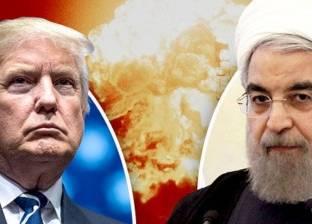 """أمريكا تحشد وإيران """"تستفز"""".. خطر اندلاع """"حرب الخليج الرابعة"""" يتصاعد"""