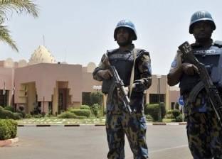 عاجل| مقتل 110 من رعاة قبائل الفولاني في هجوم بوسط مالي