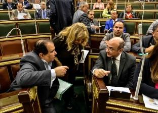 """""""دستورية النواب"""" تناقش 4 اتفاقيات دولية في اجتماعها الأحد المقبل"""