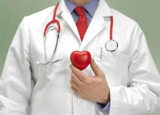 """""""شعبان"""": تجهيز معهد قلب الأطفال بأكبر طاقة لعناية مركزة بـ100 سرير"""
