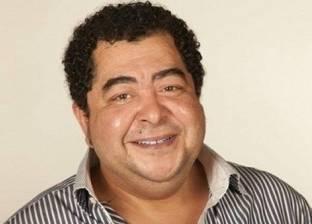 """غدا.. طارق عبدالعزيز يبدأ تصوير """"رحيم"""" داخل حزب الوفد"""