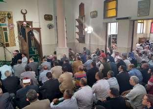 مؤسسات دينية تحيى «يوم الشهيد» بـ«حملة لمواجهة أكاذيب المتطرفين»