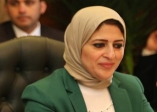وزيرة الصحة تعلن انطلاق المرحلة الثالثة من مبادرة الكشف عن السمنة