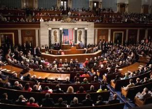 الكونجرس الأمريكي يمنع مجددا إغلاق سجن جوانتانامو