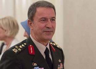 """كاتب تركي: أنقرة تستعد لعقوبات أمريكية بسبب صفقة """"إس - 400"""" الروسية"""