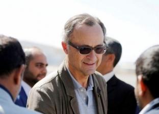 عاجل  الحوثيون يمنعون رئيس «إعادة الانتشار» من لقاء وفد الشرعية باليمن