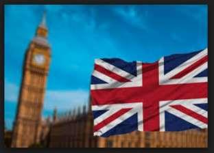 """تفاصيل منحة """"chevening"""" لدراسة الماجستير في المملكة المتحدة"""