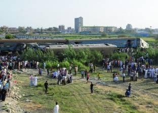 مشرحة كوم الدكة في الإسكندرية: إصدار تصاريح دفن لـ6 حالات