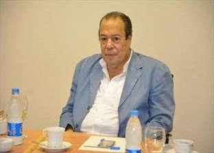 منير الوسيمي: نُقدم مواهب شبابية جديدة في حفلات أضواء المدينة