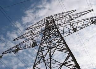 الكهرباء: الانتهاء من 405,7 كم كابلات شبكات الجهد المتوسط لجنوب الدلتا