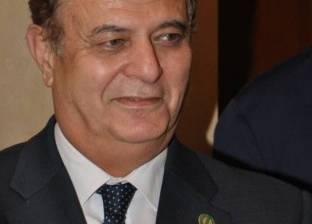 الشركة السعودية المصرية: رؤوس أموال جديدة للاستثمار بمصر
