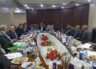 وزير الري يزور السودان وإثيوبيا ويبحث استئناف مفاوضات سد النهضة