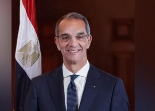 وزير الاتصالات يكلف برعاية مشروع تخرج لإنشاء غواصة بحرية بمصر لأول مرة