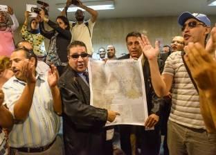 «الإدارية العليا»: منازعات تنفيذ أحكام القضاء الإدارى حق أصيل لنا بموجب الدستور