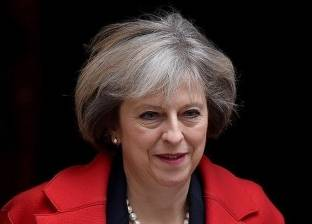 """خوفا من روسيا.. بريطانيا تستحدث وزارة """"مكافحة الأعمال التخريبية"""""""