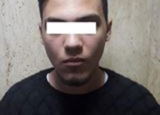 سقوط طالب أنشأ صفحة على «فيسبوك» للترويج لمحررات مزورة وتسريب امتحانات