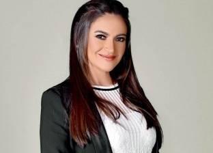 """غدا.. منة فاروق ترصد حصاد مصر في الأمم المتحدة على """"دريم"""""""