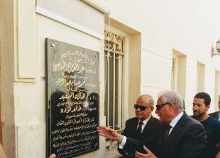 بالصور| افتتاح ميكنة محاكم جنوب سيناء ضمن الجيل الثاني