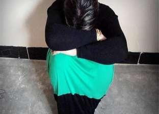 إخلاء سبيل الطالبة المتهمة بممارسة الرذيلة مع صديقها في مسجد بأبو كبير