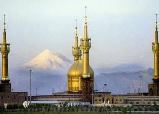 """بعد الهجوم المسلح عليه.. تعرف على ضريح الإمام """"الخميني"""" في إيران"""