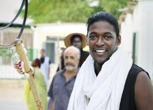 أفريقيا يا عالم.. موريتانيا: الرجال يمارسون «الزغبت»