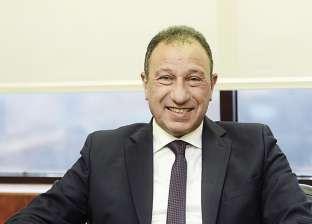 """مهارة وإدارة و""""طلة حلوة"""".. محمود الخطيب المتألق دائما"""