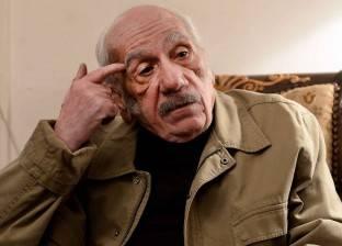 حسنى صالح يناشد «السيسى» علاج محفوظ عبدالرحمن على نفقة الدولة