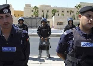 مسؤولة أردنية: مبنى الخلية الإرهابية في السلط سيتم هدمه