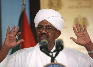 مسؤول سعودي: الرياض دعت عمر البشير لحضور القمة مع ترامب