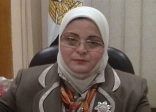 """""""تعليم كفرالشيخ"""": لقاء أسبوعي مع """"ذوي الاحتياجات"""" وخطة لترشيد الإنفاق"""