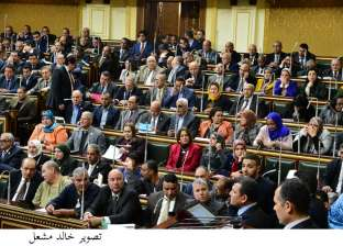 """""""خارجيه النواب"""" تستعرض رؤية برلمانية حول التحديات على الساحة الدولية"""