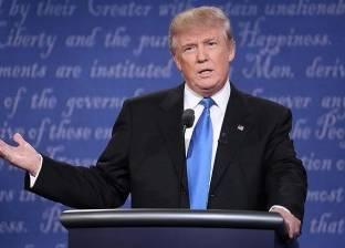 """""""فايننشال تايمز"""": فريق ترامب يدرس مقترحا بشأن فرض عقوبات ضد إيران"""