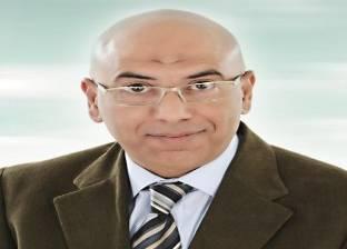 العقيد خالد عكاشة: الإرهابيون يحاولون إثارة الذعر بين المصريين باستهداف «المدنيين»
