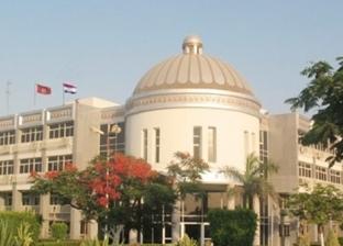 جامعة الفيوم تنظم مؤتمرا عن العلاقات المصرية - الإفريقية بالإسكندرية