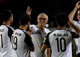 النائب الأول للبرلمان العربي يشيد بتأهل مصر لنهائي بطولة كاس الأمم الإفريقية
