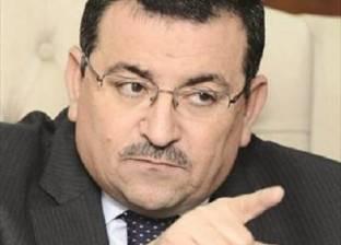 """الليلة.. أسامة هيكل يرصد تحديات البرلمان القادم في """"صالة التحرير"""""""