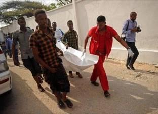 مقتل رئيس عمليات شركة موانئ تابعة لحكومة دبي في الصومال