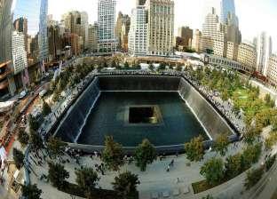 """آخرها """"ضحايا الروضة"""".. نُصب تذكارية لشهداء الإرهاب حول العالم"""