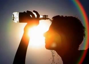 """""""الأرصاد"""" تحذر المواطنين: لا تحسن في درجات الحرارة اليوم"""