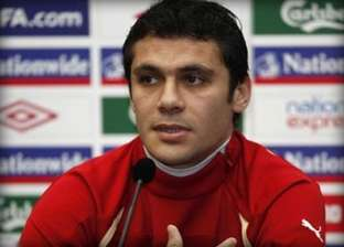بالفيديو| أحمد حسن يكشف مكاسب تأهل مصر للمونديال