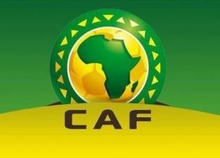 «كاف» يدرس إطلاق بطولة دوري أمم أفريقيا على غرار نظيره الأوروبي