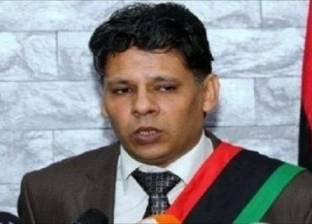مكتب النائب العام الليبي: أمرنا بتسليم رفات الأقباط المصريين