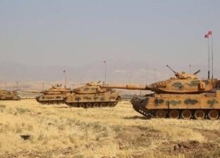 نشرة أخبار تركيا.. الجيش التركي يقتل المتظاهرين الأكراد في كوباني