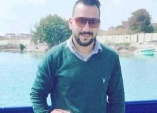 رئيس هيئة الإسعاف عن الشهيد أحمد جمال: كان من أمهر المسعفين