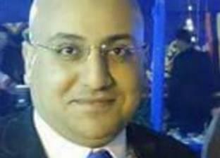 أحمد دويدار أمينا للشباب بحزب الأحرار في الدقهلية