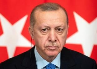 حليف أردوغان يعود إلى تويتر بعد قانون يقيّد السوشيال ميديا
