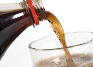 """دراسة صادمة: مشروبات """"الدايت"""" قد تصيبك بمرض السكري"""