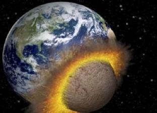 """حقيقة ارتباط خسوف القمر بـ""""نهاية العالم"""" أكثر من مرة"""